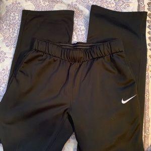 Nike sweatpants (Boys XL)